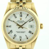 Rolex Date 15037