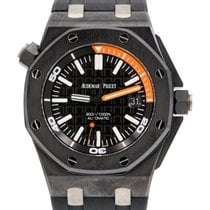 Audemars Piguet 15707CE.OO.A002CA.01 Royal Oak Offshore Diver...