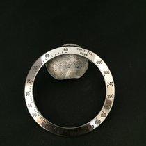 Rolex Bezel for Daytona Zenith 16520 Mark VI Steel
