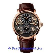 Audemars Piguet Chronometer 26153OR.OO.D088CR.01