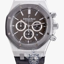 愛彼 (Audemars Piguet) Leo Messi Limited Edition Chronograph