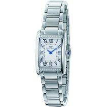 Philip Watch Damenuhr Trafalgar Lady R8253174501