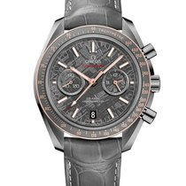 歐米茄 (Omega) Moonwatch Omega Co-Axial Chronograph 44.25 mm