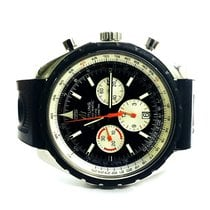 Breitling Chrono-matic 49mm Automatic