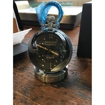 Panerai Table Clock