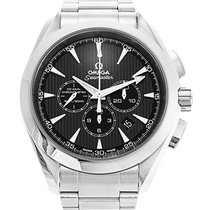 Omega Watch Aqua Terra 150m Gents 231.10.44.50.06.001