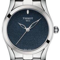 Tissot Lady T-Wave T112.210.11.041.00