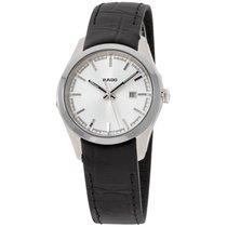 Rado Hyperchrome Women's Quartz Watch R32110105