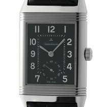 Jaeger-LeCoultre Reverso Collection Grande Reverso 976 30mm...