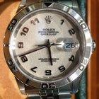 Rolex DateJust Turnograph 16264 NOS
