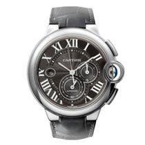 Cartier Ballon Bleu XL NEW 21% VAT included