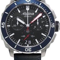 Alpina AL-372LBN4V6