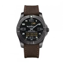 Breitling Aerospace Evo Night Mision