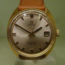 Omega vintage seamaster cosmic ref 136017 SP