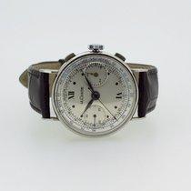 Jaeger-LeCoultre vintage Chronograph