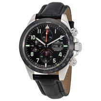 Fortis Classic Cosmonauts Chronograph Automatic Men's...