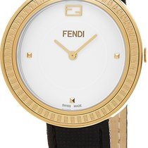 Fendi My Way F354424011