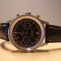 Breitling Navitimer 125th Anniversary Limited A26322
