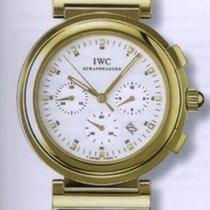 IWC Da Vinci | IW3728