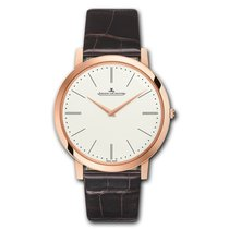 Jaeger-LeCoultre Master Q1292520 Watch