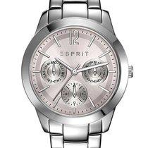 Esprit ES108422001 Damen 36mm 3ATM