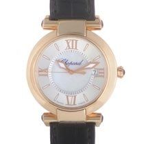 Chopard Imperiale Automatic 40mm 384241-5001