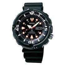 Seiko Prospex Automatik Diver SRP655K1