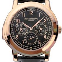 Patek Philippe 5074R-001 Grand Complications Day-Date Annual...