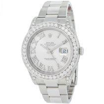 Rolex Datejust II 116334 (3405)