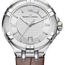 Maurice Lacroix Aikon AI1006-SS001-130-1