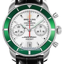 Breitling Superocean Heritage Chronograph a2337036/g753/743p