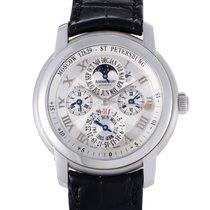 Audemars Piguet Jules Audemars Equation of Time Watch 26003BC....