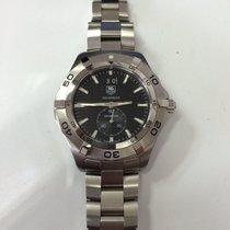 TAG Heuer Aquaracer Grande Date