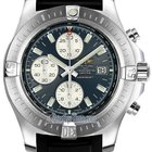 Breitling Colt Chronograph Automatic Mens Watch