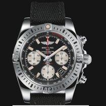 Breitling CHRONOMAT 41 AIRBORNE AB01442J / BD26 / 102W NEW