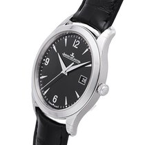 Jaeger-LeCoultre Master Control Date · 154 84 70