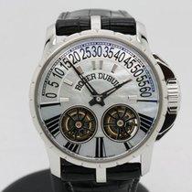Roger Dubuis Excalibur Double Tourbillon Ex45 01 9 N1. 67A