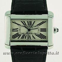 Cartier Divan 2612 W6300755