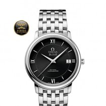 Omega - DE VILLE PRESTIGE CO-AXIAL 36,8 MM
