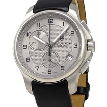 Victorinox Swiss Army VICTORINOX  – Army Officer Chrono Men's...