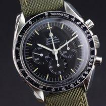 Omega Speedmaster Professional 'pre-moon' 145.022-69