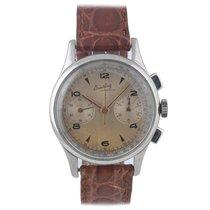 Breitling Cadette Chronograph