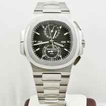 Patek Philippe Patek Phillipe 5990 Nautilus Watch