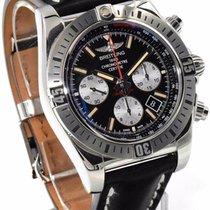Breitling Chronomat 44 Airborne - AB01154G/BD13 Chronograph...