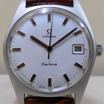 Omega Geneve 600