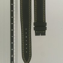 Jaeger-LeCoultre Band