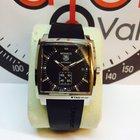 TAG Heuer Monaco Calibre 6 Automatico WW2110.FC6177