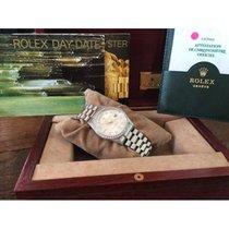 Rolex DayDate 18346