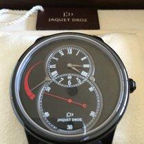 Jaquet-Droz J027035401