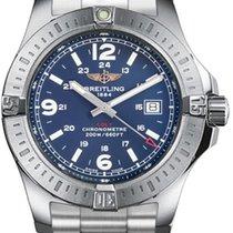 Breitling Colt Men's Watch A7438811/C907-173A